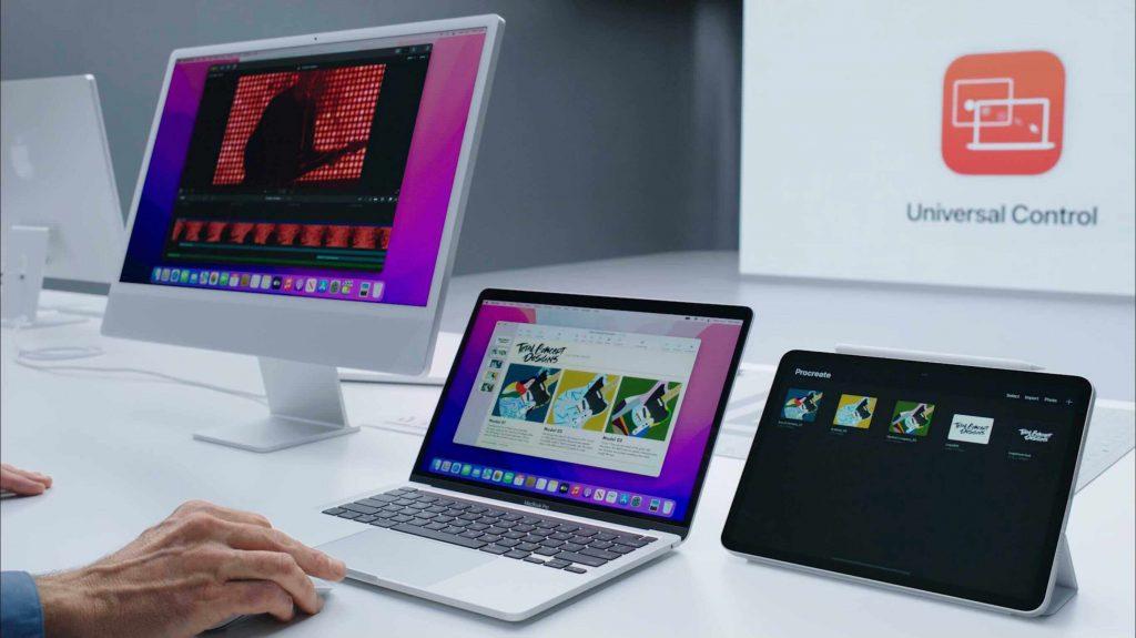 ملخص مؤتمر آبل للمطورين WWDC 2021: تحديثات مهمة تصل iOS 15 و iPadOS والكشف عن macOS Monterey