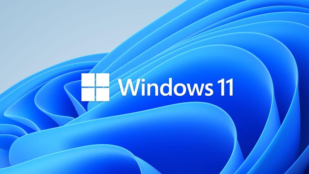 ويندوز 11 أكثر شمولية ... تعرف على نظام مايكروسوفت الذي سيدعم تطبيقات أندرويد - Windows 11