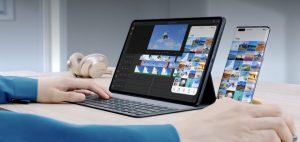 تعرف على أجهزة MatePad اللوحية الجديدة من هواوي