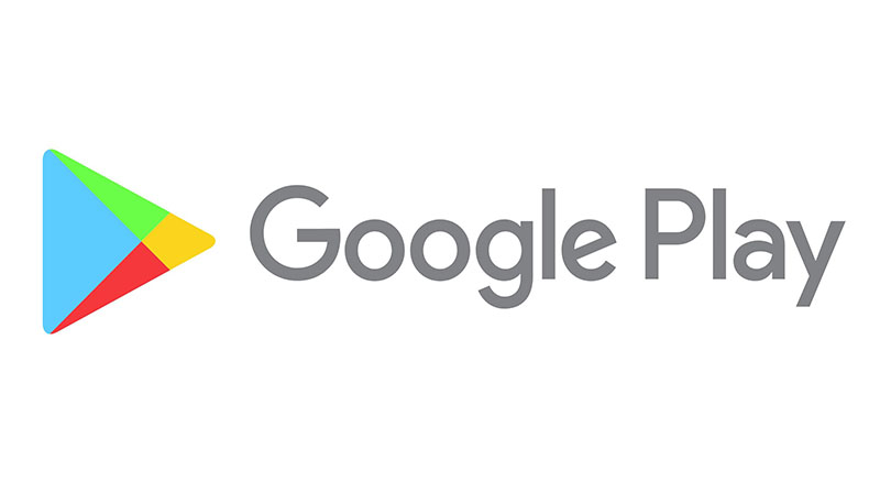 جوجل تستعرض قسم الأمان الجديد على متجر بلاي
