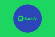 سبوتيفاي تطلق تطبيق الغرف الصوتية Greenroom وتستحوذ على تطبيق البودكاست Podz