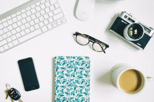 أفضل الطرق لتعزيز تواجد متجرك على الإنترنت