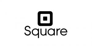 شركة Square تعمل على محفظة رقمية حقيقية لعملة البتكوين