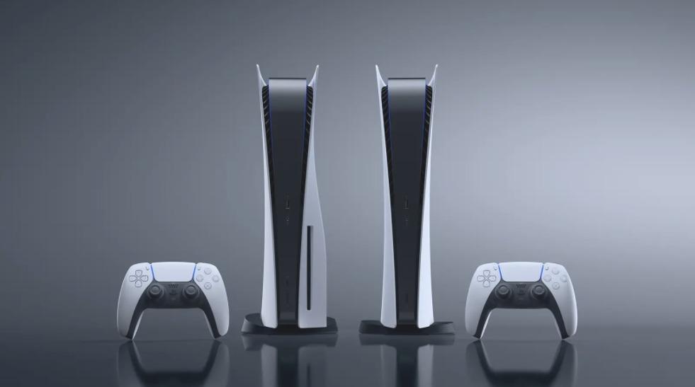 """سوني باعت 10 ملايين جهاز بلايستيشن 5 """"PS5"""" منذ إطلاقه في نوفمبر الماضي"""