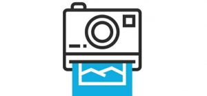 تطبيق كامبسي cambassy يضيف اللغة العربية وخدمة الرسائل