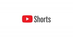 مقاطع Shorts من يوتيوب أصبحت متاحة للمستخدمين في 100 بلد