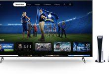 أصحاب PS5 سيحصلون على اشتراك مجاني لمدة 6 شهور على خدمة Apple TV+