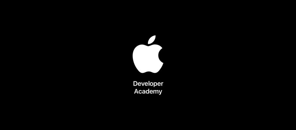 أكاديمية آبل للمطورين تختار السعودية لافتتاح أول فروعها في الشرق الأوسط وشمال أفريقيا - Apple Developer Academy