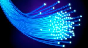 علماء اليابان يحطون الرقم القياسي في سرعة نقل البيانات عبر الإنترنت