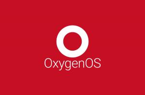 بعد الاستحواذ على ون بلس ... أوبو تقرر دمج OxygenOS مع ColorOS