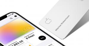 """آبل تعمل على خدمة الشراء والدفع لاحقًا """"Apple Pay Later"""""""