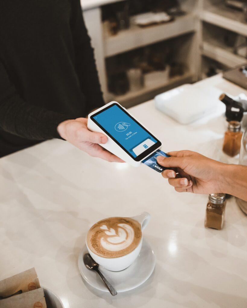 لماذا تمارس التحول الرقمي إن كان لديك متجر صغير؟