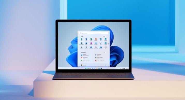 مايكروسوفت ويندوز 11 سيتاح للمستخدمين في 5 أكتوبر