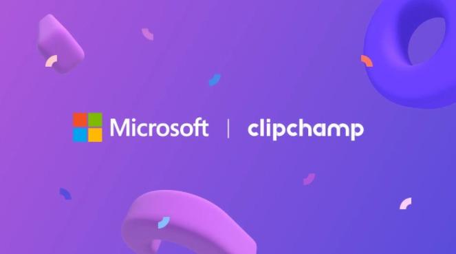 مايكروسوفت تستحوذ على Clipchamp المتخصصة في أدوات تحرير الفيديو