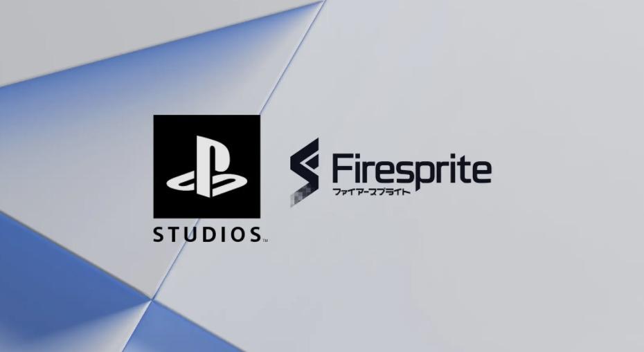 سوني تستحوذ على استديو Firesprite مطور لعبة Playroom