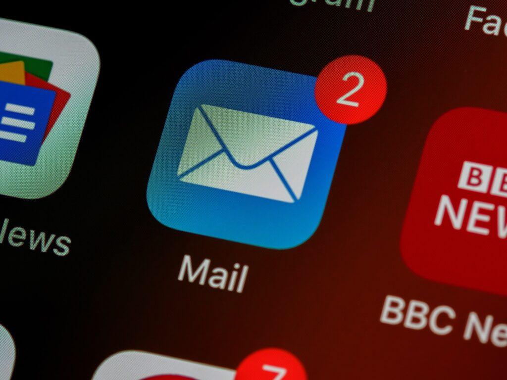 كيف تطلق حملة تسويق من خلال البريد الإلكتروني ؟