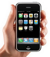 ������ ���� iPhone �� �������� �� ���� �������