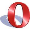 صدور Opera 10 النسخة beta