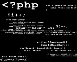 http://www.tech-wd.com/wd/wp-content/uploads/php_programming_code.jpg