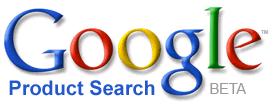 prodsrch logo قوقل = انترنت !!