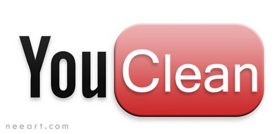youclean